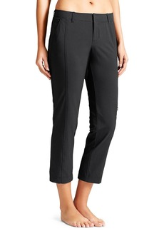 Palisade Ankle Pant