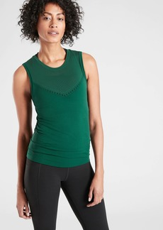 Athleta Pavana Reg Length Tank