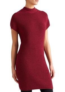 Pinewood Sweater Dress