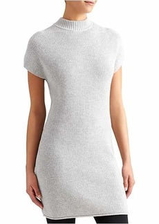 Athleta Pinewood Sweater Dress