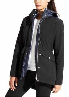 Pinnacle 3-in-1 Jacket