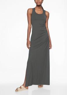 Athleta Playa Maxi Dress