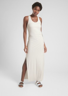 Athleta Playa Maxi Dress