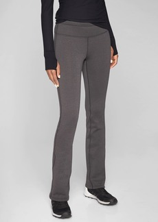 Athleta Polartec&#174 Power Stretch&#174 Pant