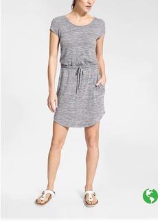 Athleta Pose Dress Short