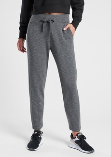 Athleta Post Om Jogger