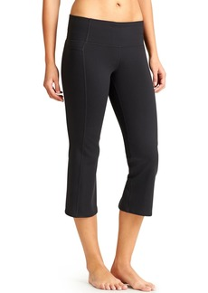 Athleta Power Up Capri