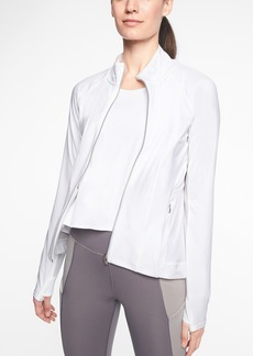 Athleta Powervita Elation Jacket