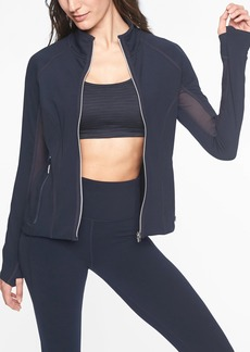 Powervita Elation Jacket