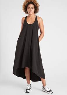 Athleta Presidio Dress