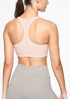 Athleta Pura Bra