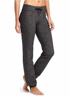 Quest Metro Slouch Pant