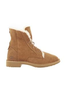 Quincy Sneaker by Ugg