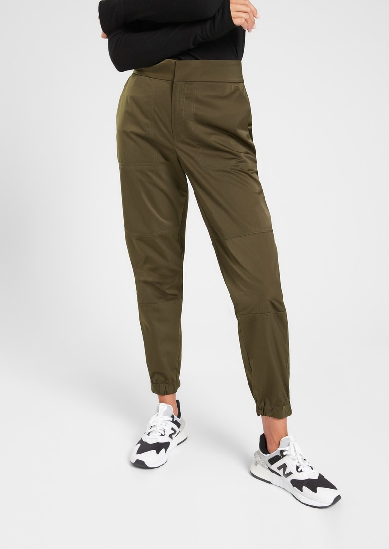 Athleta Radiant Jogger