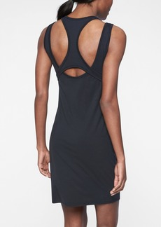 Athleta Rafina Dress