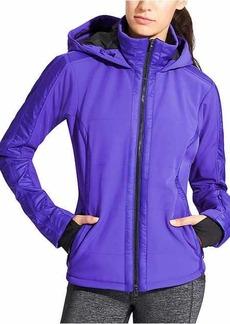 Ravenswood Ski Jacket