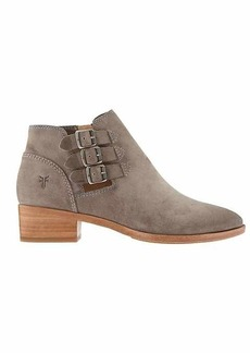 Ray Belted Bootie by Frye