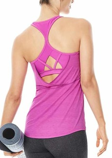 Athleta Reach & Restore Tank