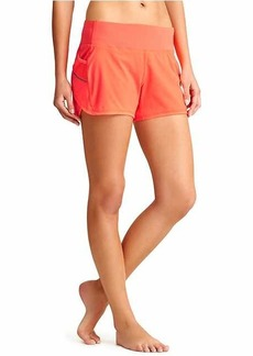 Athleta Ready Set Short
