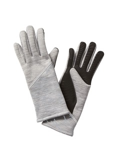 Athleta Reflective Gloves by UR®