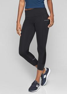 Athleta Relay Capri 2.0