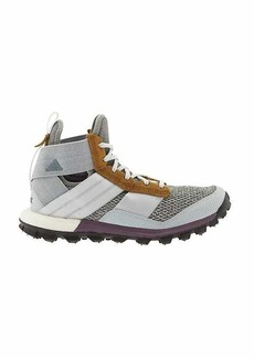 Response Trail Boost Boot W by Adidas
