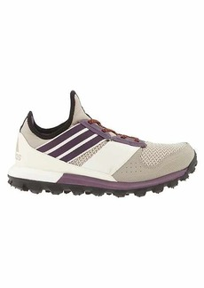 Response Trail Boost Run Shoe by Adidas