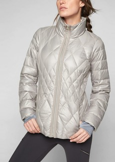 Athleta Responsible Down Jacket