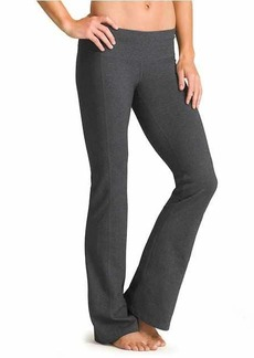 Athleta Revelation Pant