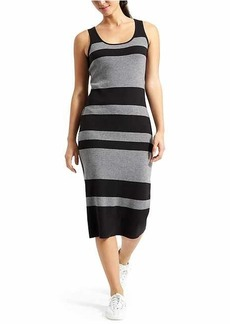 Athleta Reversible Haven Sweater Dress