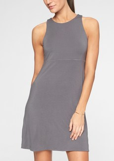 Athleta Reversible Santorini Dress