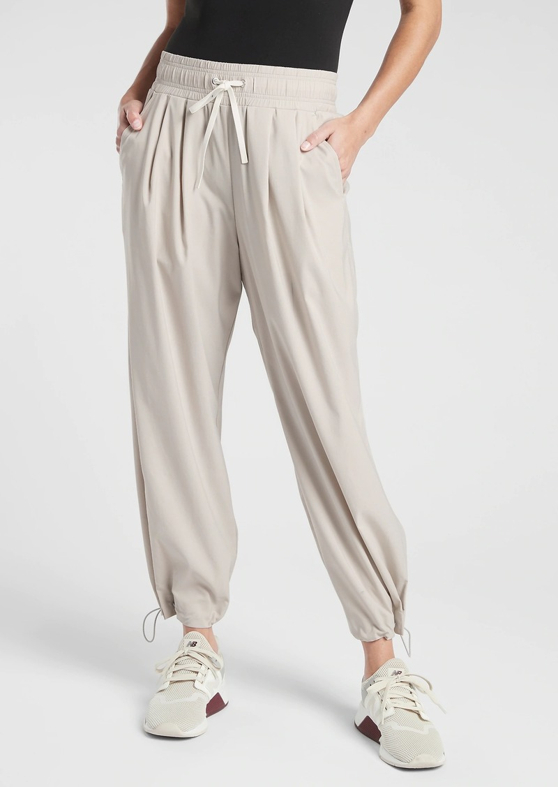 Athleta Revive Pant
