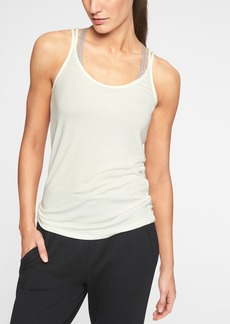 Athleta Revive Tank