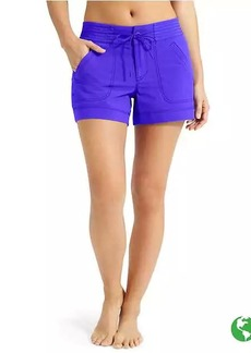 Athleta Rincon Short