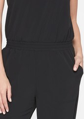 950412fdac4 Athleta Roaming Romper Athleta Roaming Romper ...