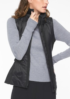 Athleta Rock Ridge PrimaLoft&#174 Vest