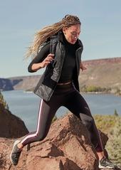 Athleta Rock Ridge PrimaLoft&#174 Vest