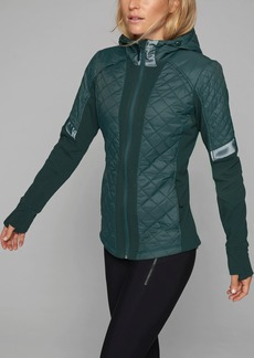 Athleta Rock Springs Jacket