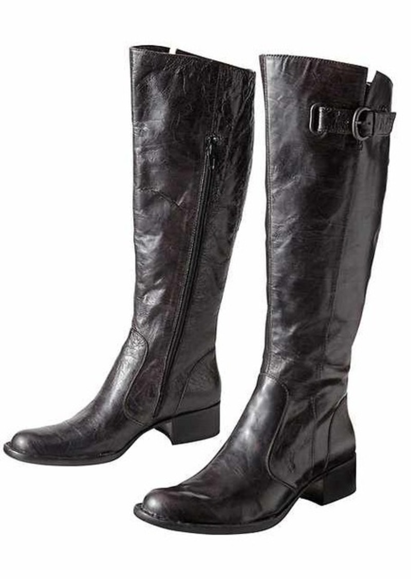 Athleta Roxie Boot by Born®