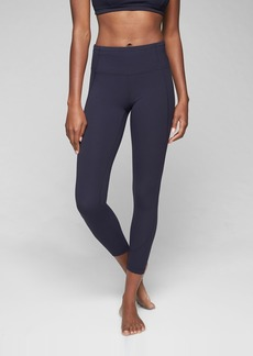 Athleta Salutation 7/8 Tight