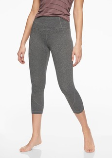 Athleta Salutation Capri