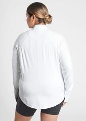 Athleta Salutation Jacket