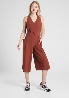 Athleta Sarasota Jumpsuit