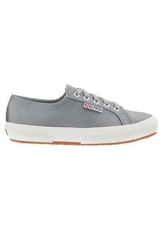 Athleta Satin Sneaker by Superga®