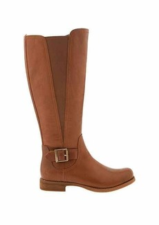 Savin Hill All Fit Tall Boot by Timberland®