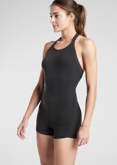 Athleta Sayulita Bodysuit