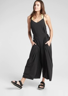 Athleta Sayulita Jumpsuit