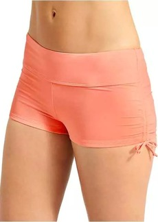 Athleta Scrunch Short