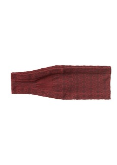 Athleta Seamless Wide Headband