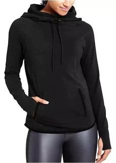 Athleta Sentry Hoodie Sweatshirt